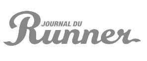 graphisme publicité à Draguignan
