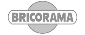 02-bricorama