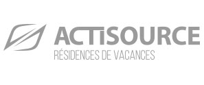 ref-actisource