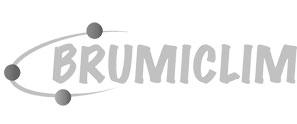 ref-brumiclim