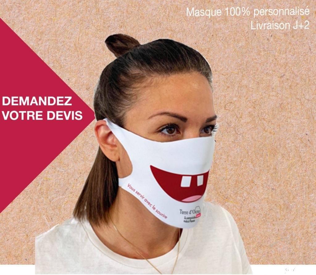masque-personnalise-tissu-covid